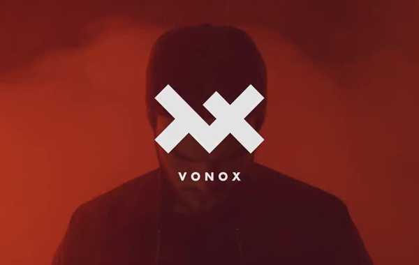 【Shoutout】VONOX x BUSHBAYER | TIMBA |ODM