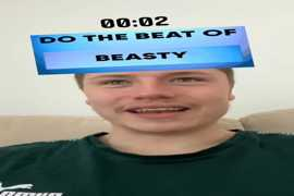 Beatbox大神们的模仿秀