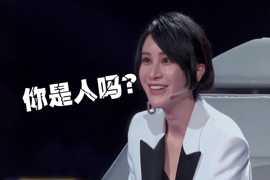 Bbox大神参加选秀,一张嘴模仿数十种电子音,尚雯婕:你是人吗?