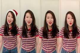 【阿卡贝拉】A Holly Jolly Christmas 圣诞快乐!