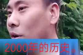 中国口技牛人。特色口技教学。第1回。绝不忘初心。