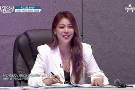 韩综【阿卡贝拉秀vocal  play2】校园(更新ep1)